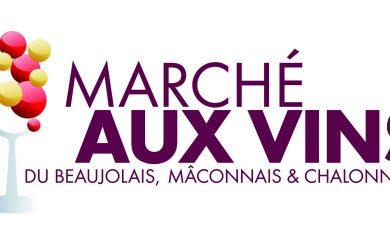 95ème Marché aux vins de Fleurie