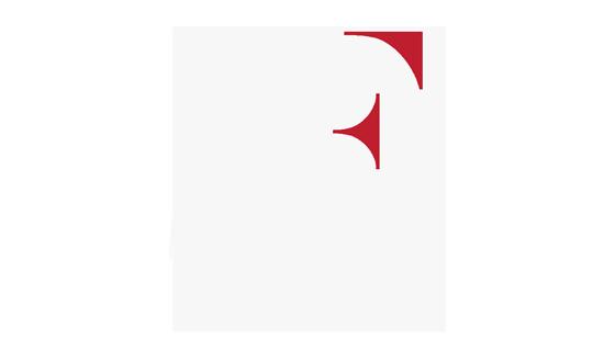 logo pied de page Domaine des 2 Fontaines, Domaine des 2 Fontaines